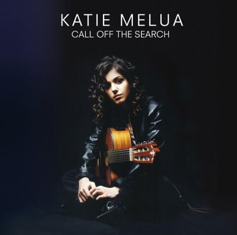 Easily Download Katie Melua Printable PDF piano music notes, guitar tabs for  Piano. Transpose or transcribe this score in no time - Learn how to play song progression.