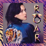 Download or print Katy Perry Roar Sheet Music Printable PDF -page score for Pop / arranged Piano SKU: 156968.