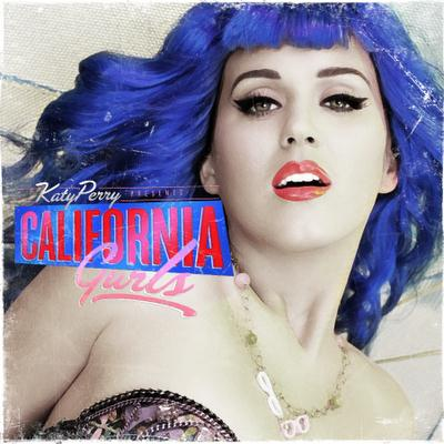Easily Download Katy Perry featuring Snoop Dogg Printable PDF piano music notes, guitar tabs for  Piano, Vocal & Guitar (Right-Hand Melody). Transpose or transcribe this score in no time - Learn how to play song progression.
