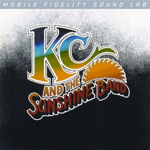 Easily Download KC And The Sunshine Band Printable PDF piano music notes, guitar tabs for  Piano, Vocal & Guitar (Right-Hand Melody). Transpose or transcribe this score in no time - Learn how to play song progression.