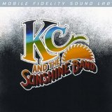 Download or print KC and The Sunshine Band That's The Way (I Like It) Sheet Music Printable PDF -page score for Funk / arranged Flute SKU: 119578.