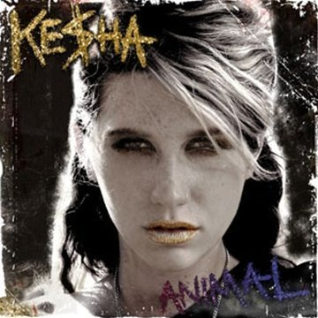 Easily Download Kesha Printable PDF piano music notes, guitar tabs for  Piano, Vocal & Guitar (Right-Hand Melody). Transpose or transcribe this score in no time - Learn how to play song progression.