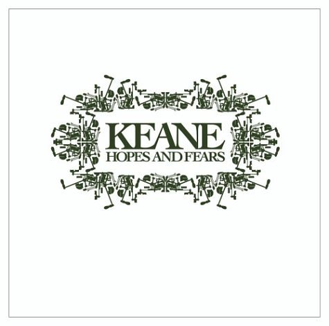 Easily Download Keane Printable PDF piano music notes, guitar tabs for  Piano, Vocal & Guitar. Transpose or transcribe this score in no time - Learn how to play song progression.