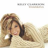Download or print Kelly Clarkson A Moment Like This Sheet Music Printable PDF -page score for Pop / arranged Flute SKU: 165649.