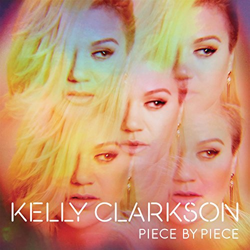 Easily Download Kelly Clarkson Printable PDF piano music notes, guitar tabs for  SSA. Transpose or transcribe this score in no time - Learn how to play song progression.