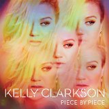 Download or print Kelly Clarkson Heartbeat Song (arr. Mark Brymer) Sheet Music Printable PDF -page score for Pop / arranged SSA SKU: 161822.