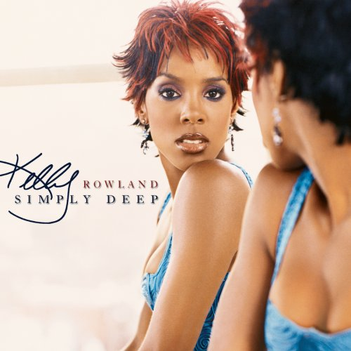 Easily Download Kelly Rowland Printable PDF piano music notes, guitar tabs for  Melody Line, Lyrics & Chords. Transpose or transcribe this score in no time - Learn how to play song progression.