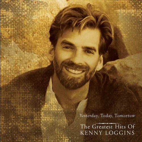 Easily Download Kenny Loggins Printable PDF piano music notes, guitar tabs for  Piano. Transpose or transcribe this score in no time - Learn how to play song progression.