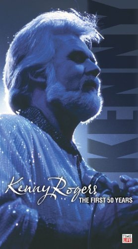 Easily Download Kenny Rogers Printable PDF piano music notes, guitar tabs for  Easy Guitar Tab. Transpose or transcribe this score in no time - Learn how to play song progression.