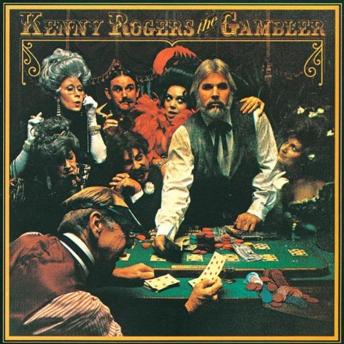 Easily Download Kenny Rogers Printable PDF piano music notes, guitar tabs for  Piano. Transpose or transcribe this score in no time - Learn how to play song progression.