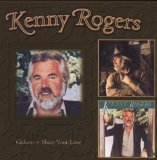 Download or print Kenny Rogers Through The Years Sheet Music Printable PDF -page score for Pop / arranged Piano SKU: 55946.