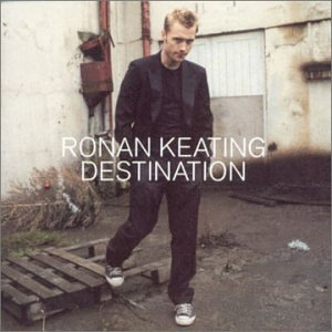 Easily Download Ronan Keating and Lulu Printable PDF piano music notes, guitar tabs for  Piano, Vocal & Guitar (Right-Hand Melody). Transpose or transcribe this score in no time - Learn how to play song progression.