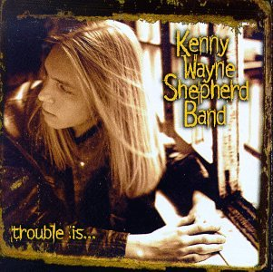 Easily Download Kenny Wayne Shepherd Printable PDF piano music notes, guitar tabs for  Guitar Tab. Transpose or transcribe this score in no time - Learn how to play song progression.