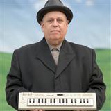 Download or print Kenny Werner Autumn Leaves Sheet Music Printable PDF -page score for Jazz / arranged ARTPNO SKU: 52095.
