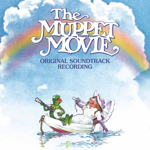 Easily Download Kermit The Frog Printable PDF piano music notes, guitar tabs for  Piano, Vocal & Guitar (Right-Hand Melody). Transpose or transcribe this score in no time - Learn how to play song progression.
