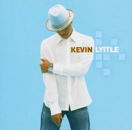 Easily Download Kevin Lyttle Printable PDF piano music notes, guitar tabs for  Piano, Vocal & Guitar (Right-Hand Melody). Transpose or transcribe this score in no time - Learn how to play song progression.