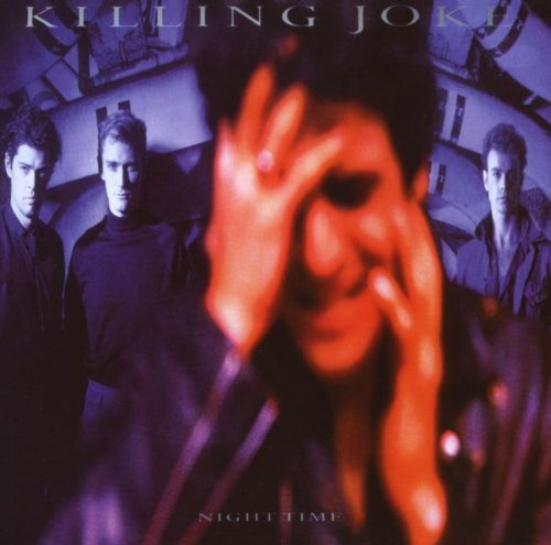 Easily Download Killing Joke Printable PDF piano music notes, guitar tabs for  Lyrics & Chords. Transpose or transcribe this score in no time - Learn how to play song progression.