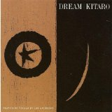 Download or print Kitaro Lady Of Dreams Sheet Music Printable PDF -page score for New Age / arranged Piano, Vocal & Guitar (Right-Hand Melody) SKU: 93689.