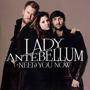 Easily Download Lady Antebellum Printable PDF piano music notes, guitar tabs for  Easy Piano. Transpose or transcribe this score in no time - Learn how to play song progression.