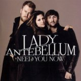 Download or print Lady Antebellum Need You Now Sheet Music Printable PDF -page score for Pop / arranged Mandolin SKU: 158098.