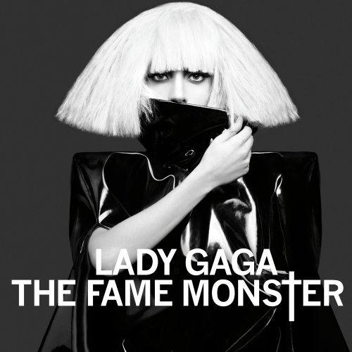 Easily Download Lady GaGa featuring Colby O'Donis Printable PDF piano music notes, guitar tabs for  Ukulele. Transpose or transcribe this score in no time - Learn how to play song progression.