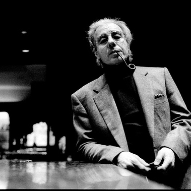 Easily Download Lalo Schifrin Printable PDF piano music notes, guitar tabs for  Piano. Transpose or transcribe this score in no time - Learn how to play song progression.