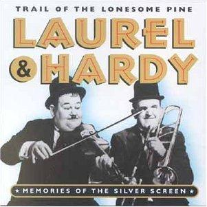Easily Download Laurel and Hardy Printable PDF piano music notes, guitar tabs for  Piano, Vocal & Guitar (Right-Hand Melody). Transpose or transcribe this score in no time - Learn how to play song progression.
