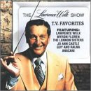 Easily Download Lawrence Welk Printable PDF piano music notes, guitar tabs for  Piano, Vocal & Guitar (Right-Hand Melody). Transpose or transcribe this score in no time - Learn how to play song progression.
