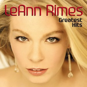 Easily Download LeAnn Rimes Printable PDF piano music notes, guitar tabs for  Piano, Vocal & Guitar (Right-Hand Melody). Transpose or transcribe this score in no time - Learn how to play song progression.