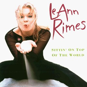 Easily Download LeAnn Rimes Printable PDF piano music notes, guitar tabs for  Melody Line, Lyrics & Chords. Transpose or transcribe this score in no time - Learn how to play song progression.