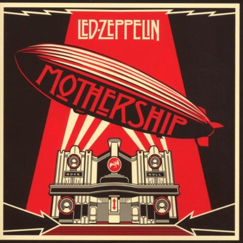 Easily Download Led Zeppelin Printable PDF piano music notes, guitar tabs for  Piano. Transpose or transcribe this score in no time - Learn how to play song progression.