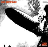 Download or print Led Zeppelin You Shook Me Sheet Music Printable PDF -page score for Metal / arranged Guitar Tab SKU: 69063.