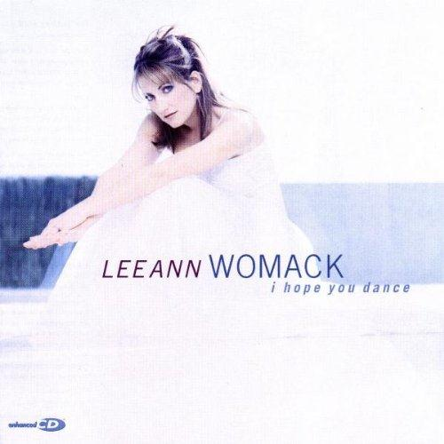 Easily Download Lee Ann Womack with Sons of the Desert Printable PDF piano music notes, guitar tabs for  Ukulele. Transpose or transcribe this score in no time - Learn how to play song progression.