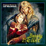 Download or print Lee Elwood Holdridge Theme from Beauty And The Beast Sheet Music Printable PDF -page score for Film and TV / arranged Piano, Vocal & Guitar (Right-Hand Melody) SKU: 20427.