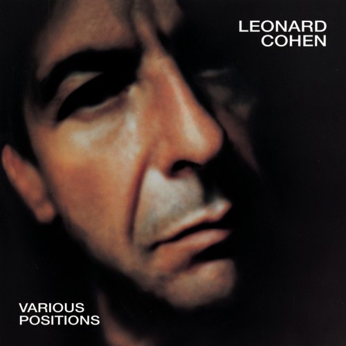 Easily Download Leonard Cohen Printable PDF piano music notes, guitar tabs for  Piano, Vocal & Guitar. Transpose or transcribe this score in no time - Learn how to play song progression.