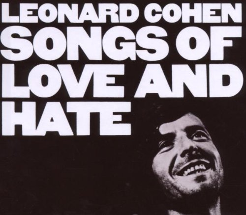 Easily Download Leonard Cohen Printable PDF piano music notes, guitar tabs for  Piano, Vocal & Guitar (Right-Hand Melody). Transpose or transcribe this score in no time - Learn how to play song progression.