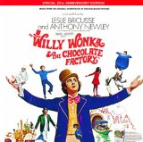 Download or print Leslie Bricusse The Candy Man (from Willy Wonka And The Chocolate Factory) Sheet Music Printable PDF -page score for Pop / arranged Beginner Piano SKU: 32173.