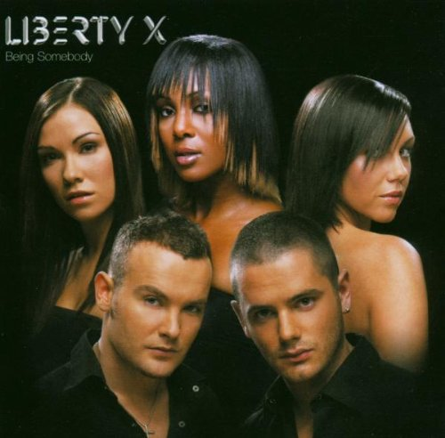 Easily Download Richard X vs. Liberty X Printable PDF piano music notes, guitar tabs for  Piano, Vocal & Guitar (Right-Hand Melody). Transpose or transcribe this score in no time - Learn how to play song progression.