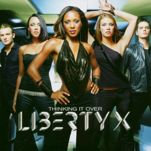 Easily Download Liberty X Printable PDF piano music notes, guitar tabs for  Piano, Vocal & Guitar. Transpose or transcribe this score in no time - Learn how to play song progression.
