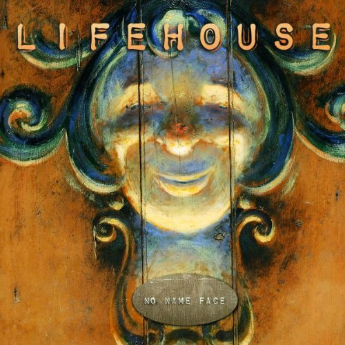 Easily Download Lifehouse Printable PDF piano music notes, guitar tabs for  Piano, Vocal & Guitar (Right-Hand Melody). Transpose or transcribe this score in no time - Learn how to play song progression.