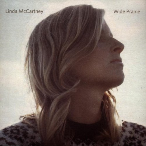 Easily Download Linda McCartney Printable PDF piano music notes, guitar tabs for  Piano, Vocal & Guitar (Right-Hand Melody). Transpose or transcribe this score in no time - Learn how to play song progression.