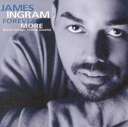Easily Download Linda Ronstadt & James Ingram Printable PDF piano music notes, guitar tabs for  Piano, Vocal & Guitar (Right-Hand Melody). Transpose or transcribe this score in no time - Learn how to play song progression.