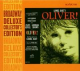Download or print Lionel Bart Consider Yourself (from Oliver!) Sheet Music Printable PDF -page score for Musicals / arranged Piano SKU: 18718.