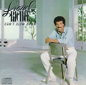 Easily Download Lionel Richie Printable PDF piano music notes, guitar tabs for  Piano. Transpose or transcribe this score in no time - Learn how to play song progression.