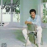 Download or print Lionel Richie Hello Sheet Music Printable PDF -page score for Ballad / arranged Piano SKU: 178227.
