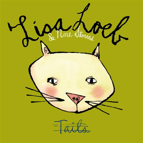 Easily Download Lisa Loeb Printable PDF piano music notes, guitar tabs for  Piano, Vocal & Guitar (Right-Hand Melody). Transpose or transcribe this score in no time - Learn how to play song progression.