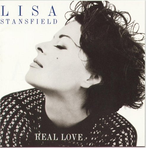 Easily Download Lisa Stansfield Printable PDF piano music notes, guitar tabs for  Piano, Vocal & Guitar (Right-Hand Melody). Transpose or transcribe this score in no time - Learn how to play song progression.