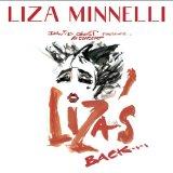 Download or print Liza Minnelli Cabaret Sheet Music Printable PDF -page score for Musicals / arranged Flute SKU: 44892.