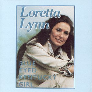 Easily Download Loretta Lynn Printable PDF piano music notes, guitar tabs for  Easy Guitar Tab. Transpose or transcribe this score in no time - Learn how to play song progression.