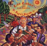 Download or print Los Lobos La Bamba Sheet Music Printable PDF -page score for Pop / arranged Lyrics & Piano Chords SKU: 110440.